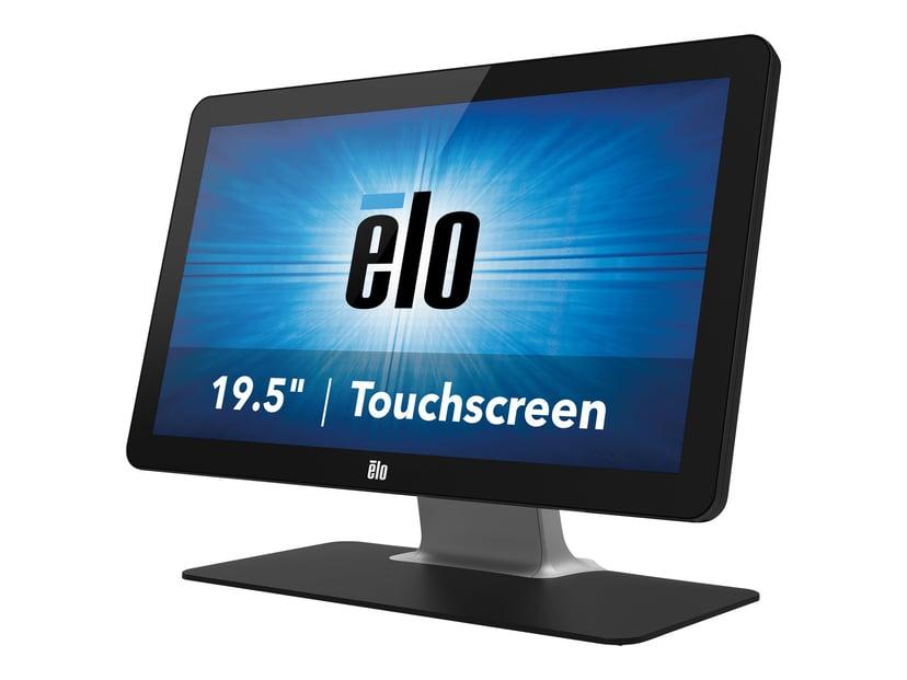"Elo M-Series 2002L 19.5"" 1920 x 1080 16:9"