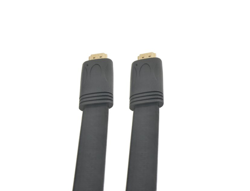 Prokord HDMI 1.4-kabel HDMI Hane HDMI Hane 5m