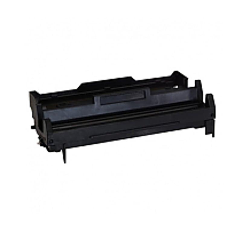 OKI Cartridge zwart 25K - B411/B431