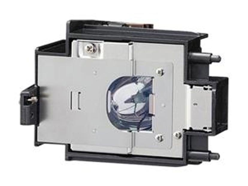 Sharp Projektorlampe - XV-Z15000