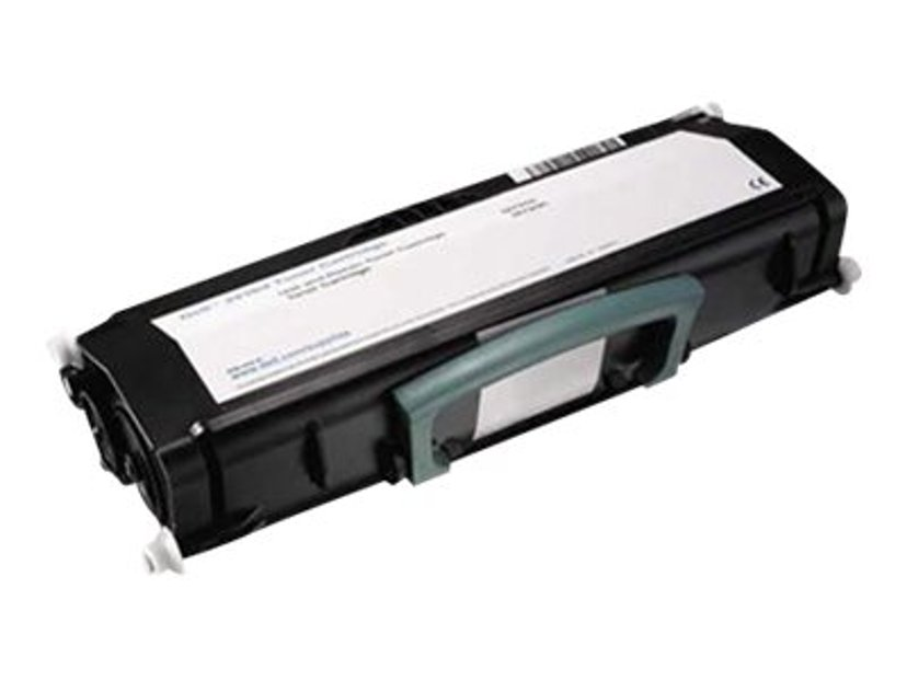 Dell Toner Sort Standard CAPACITY - 2230D
