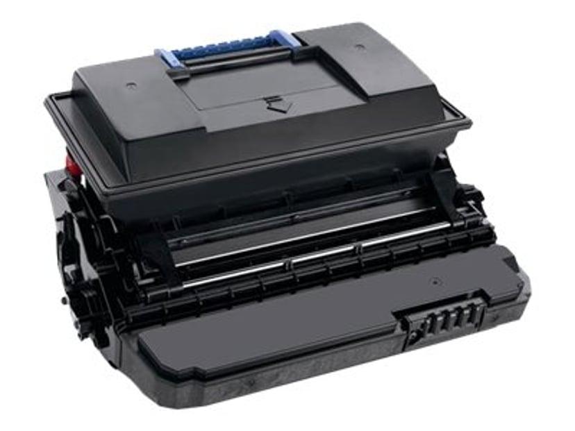 Dell Toner Sort 20k - 5330DN