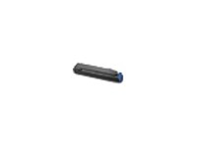 OKI Toner Sort 3,5k - C300/C500