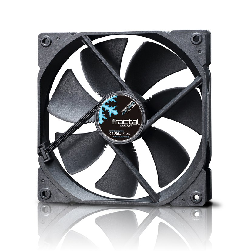 Fractal Design Dynamic X2 GP14 140 mm