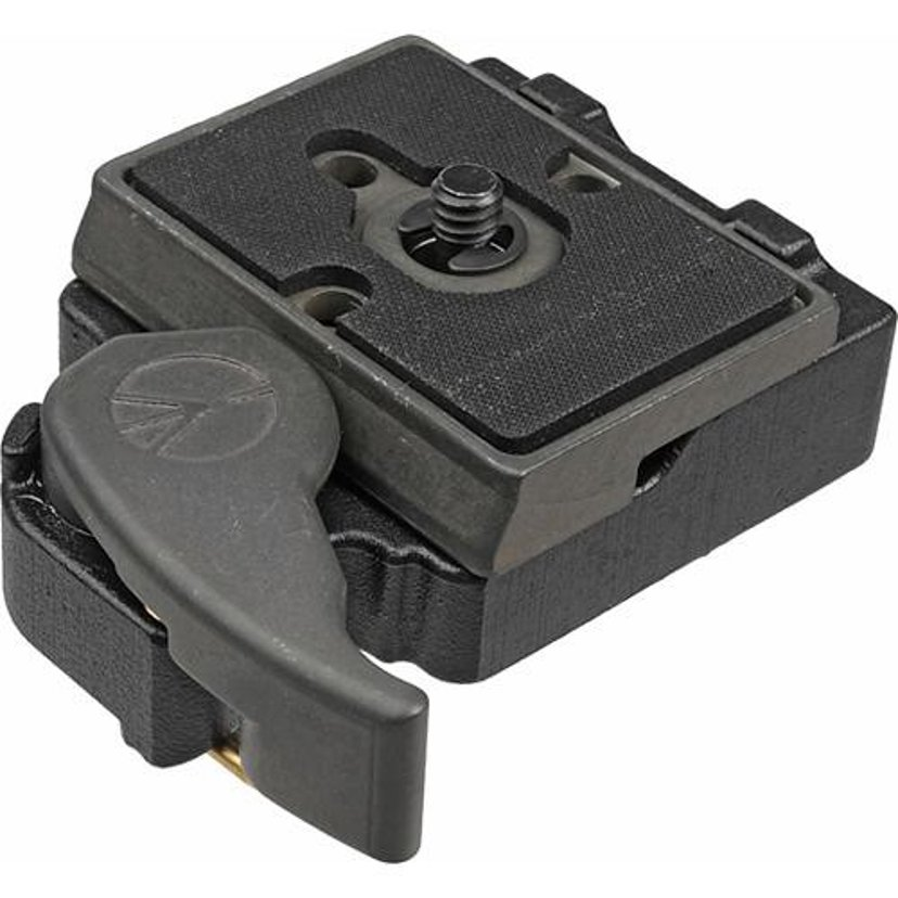 Manfrotto 323