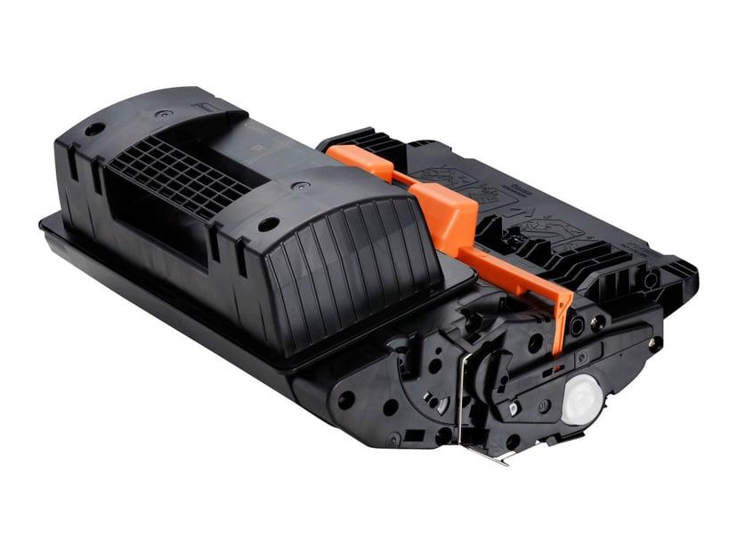 Canon Toner Svart 039 H 25k - LBP351/LBP352