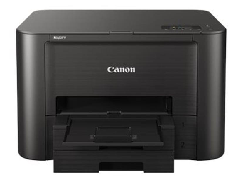 Canon Maxify IB4150 MFP Svart