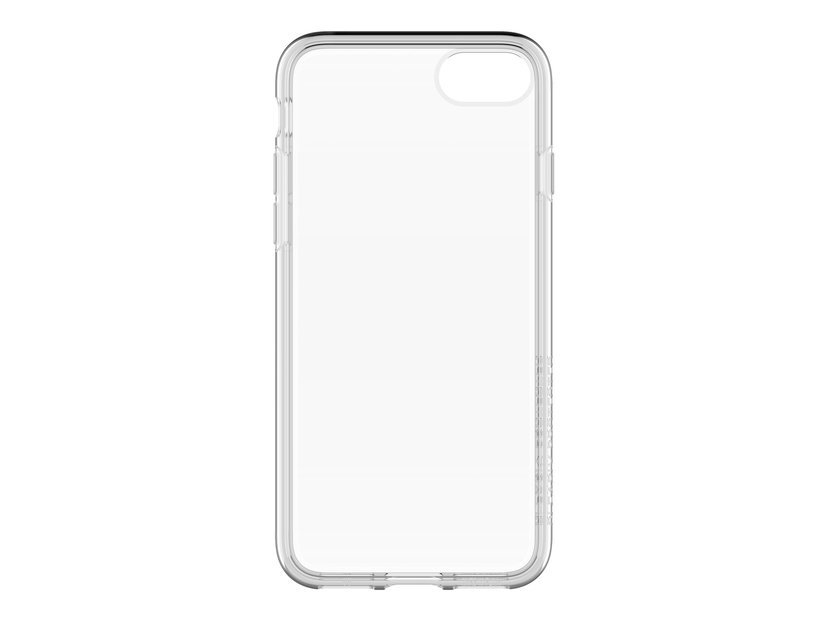 Otterbox Clearly Protected Skin iPhone 7, iPhone 8, iPhone SE (2020) Transparent