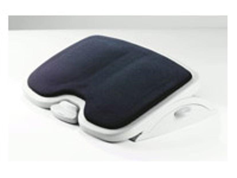 Kensington Solemate Comfort Footrest