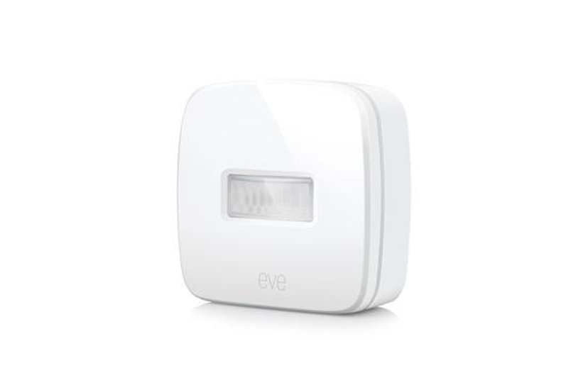 EVE Eve Wireless Motion Sensor