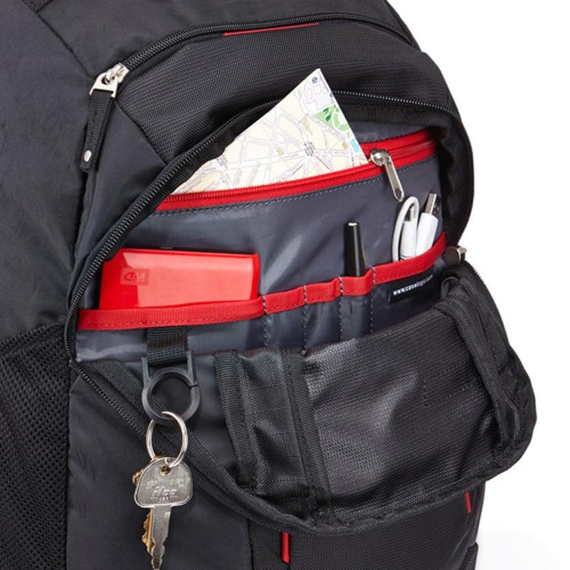 Case Logic Evolution Backpack 29L