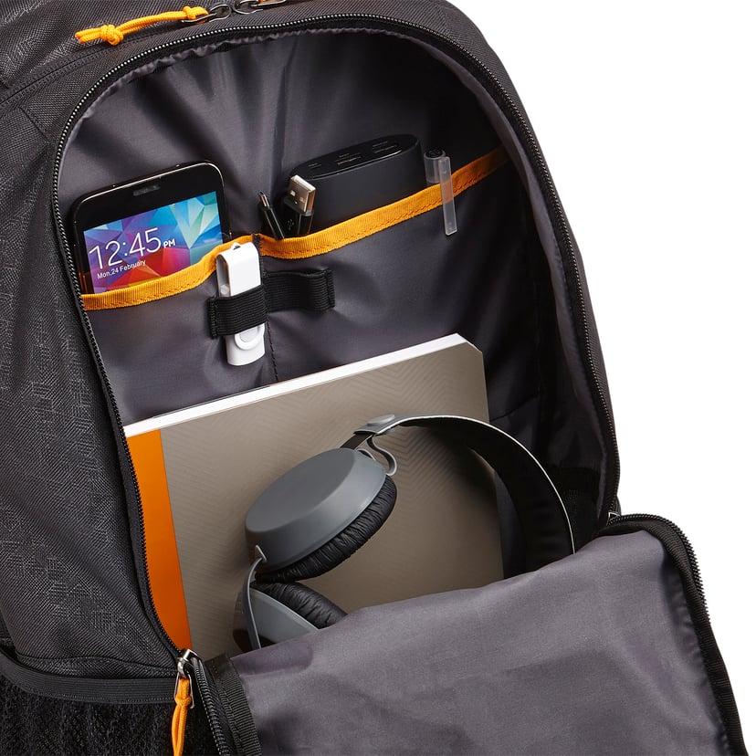 """Case Logic Ibira Backpack 24L 15.6"""""""