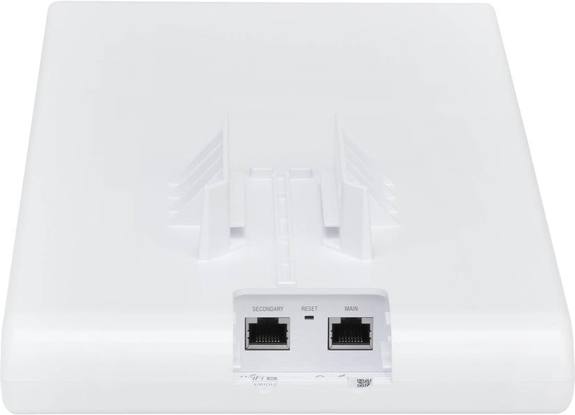 Ubiquiti Unifi UAP-AC-M-PRO