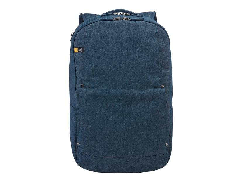 """Case Logic Huxton Daypack 24L 15.6"""""""