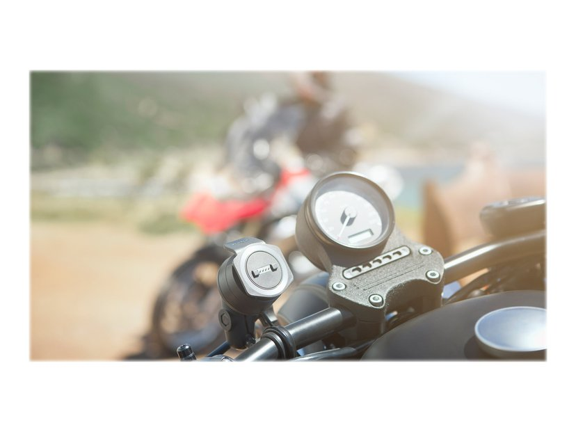 Tomtom Motorcycle Mount Kit