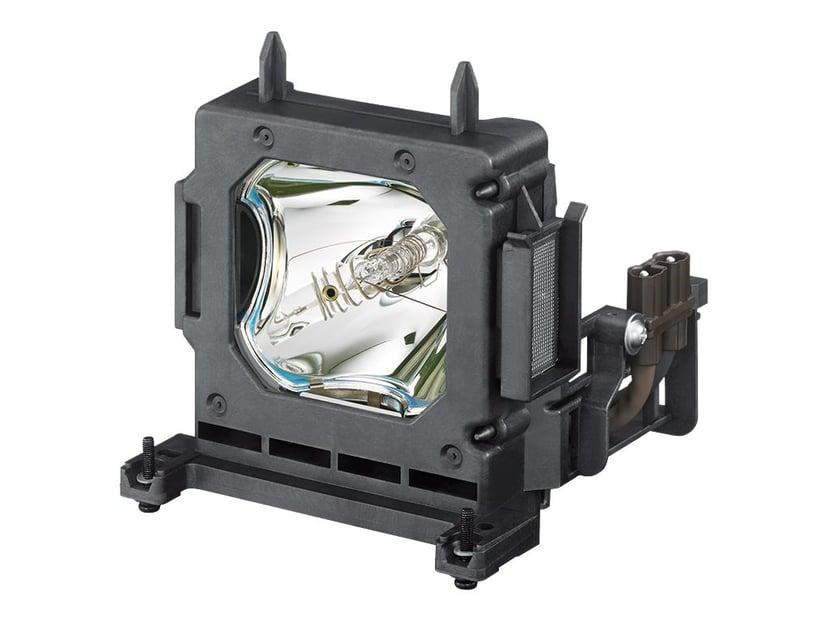 Sony Lampa - VPL-HW65ES