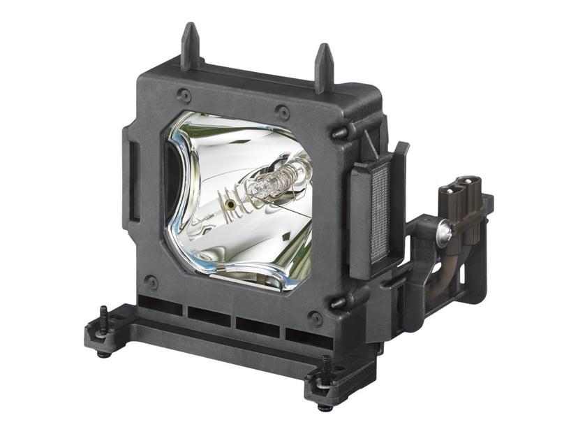 Sony Projektorlampe - VPL-HW65ES