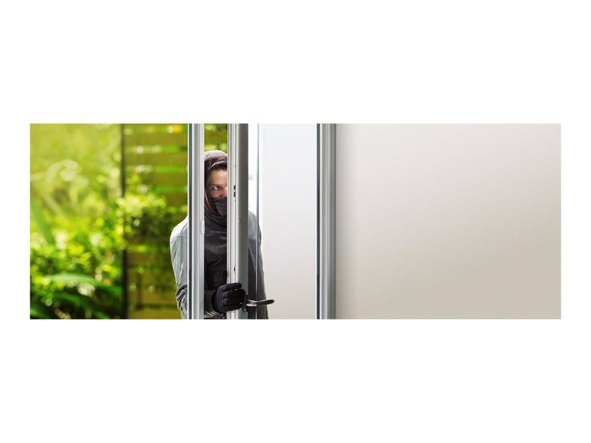 Fibaro Homekit Door/Window Sensor Hvit