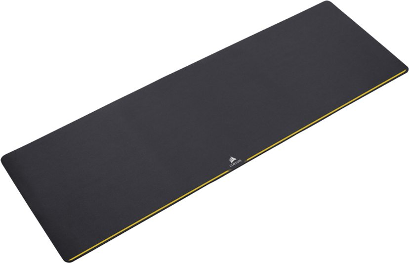 Corsair Gaming MM200 Extended Edition Musematte