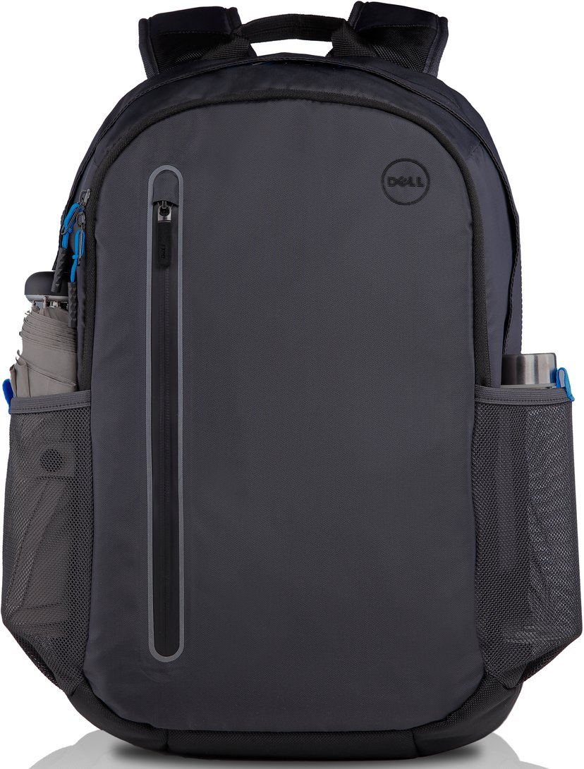 """Dell Urban Backpack 15 15.6"""""""