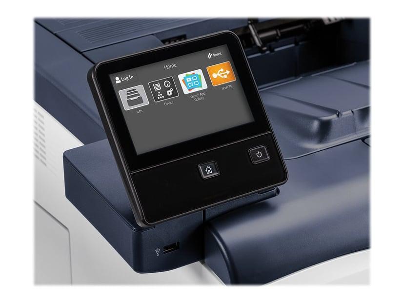 Xerox VersaLink C400DN A4
