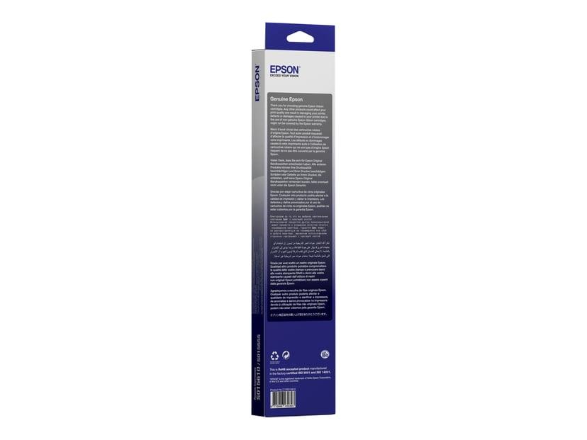 Epson Färgband - LQ-690