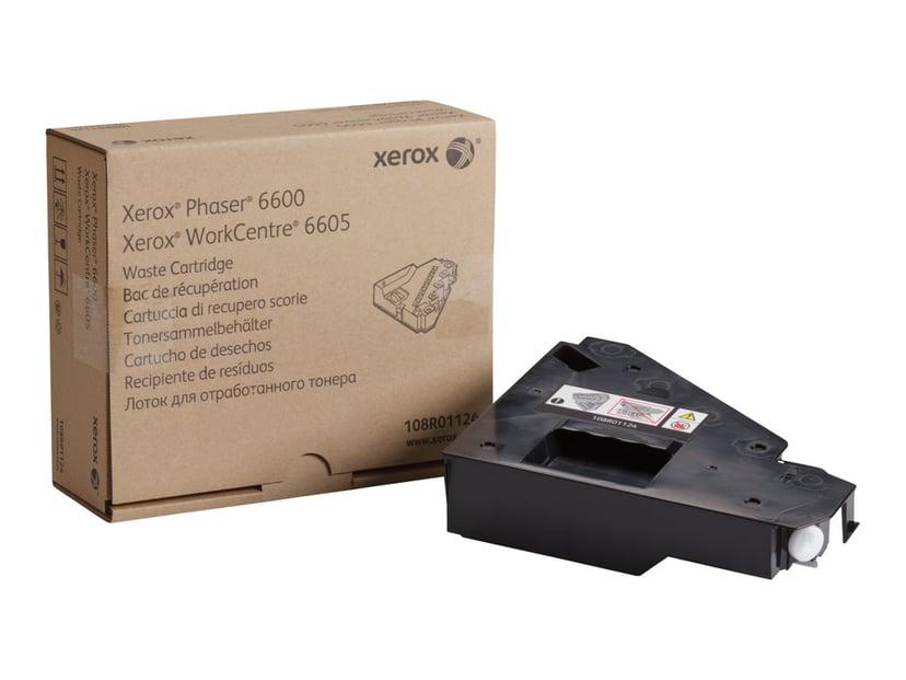 Xerox Waste Toner 30K - Phaser 6600/VersaLink C400/C405