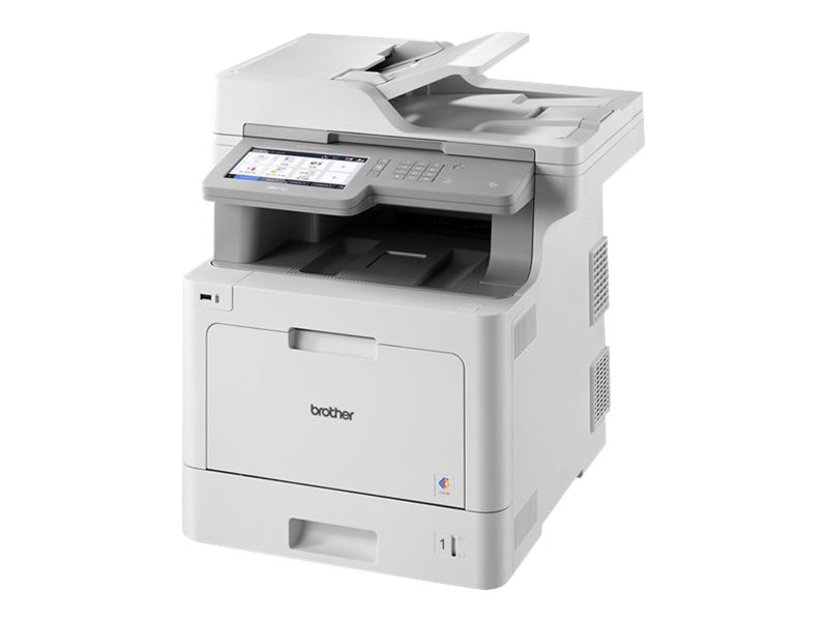 Brother MFC-L9570CDW MFP