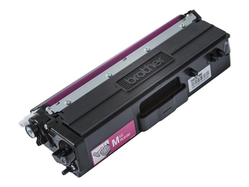 Brother Toner Magenta 9K - HL-L9310/MFC-L9570