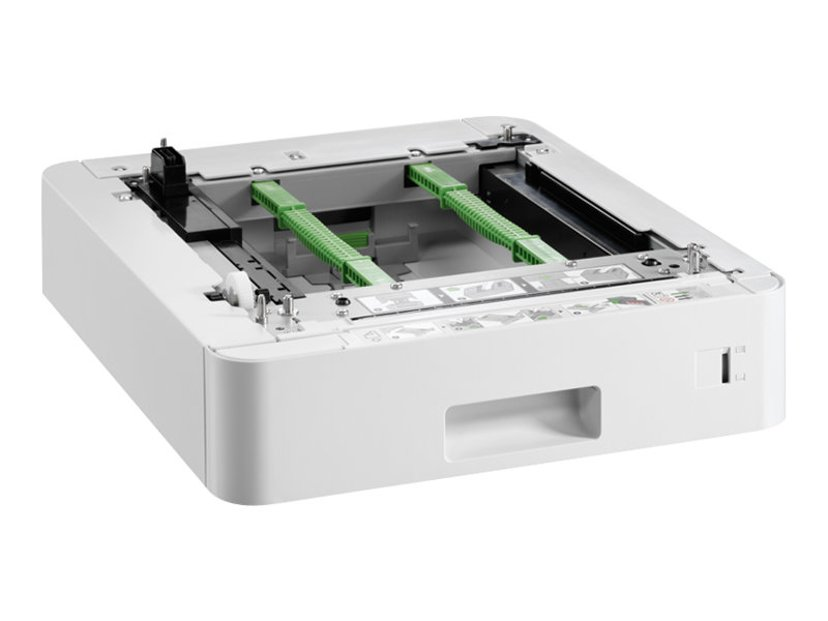 Brother Arkmatare 250 Ark LT-330CL - DCP-L8410