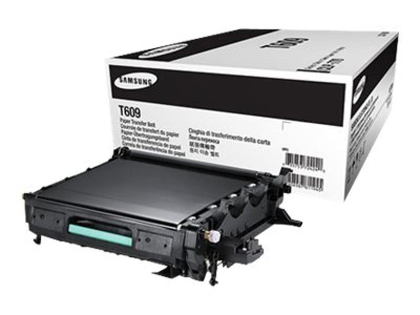 Samsung Transfer Belt CLT-T609 50K - CLP-770ND