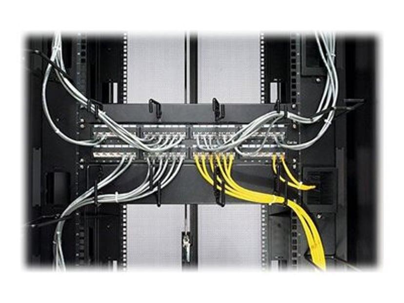 APC Ring til kabelstyring