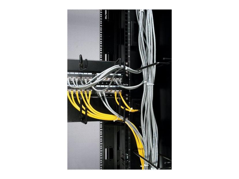 APC Kabelhanteringsset 10-pack