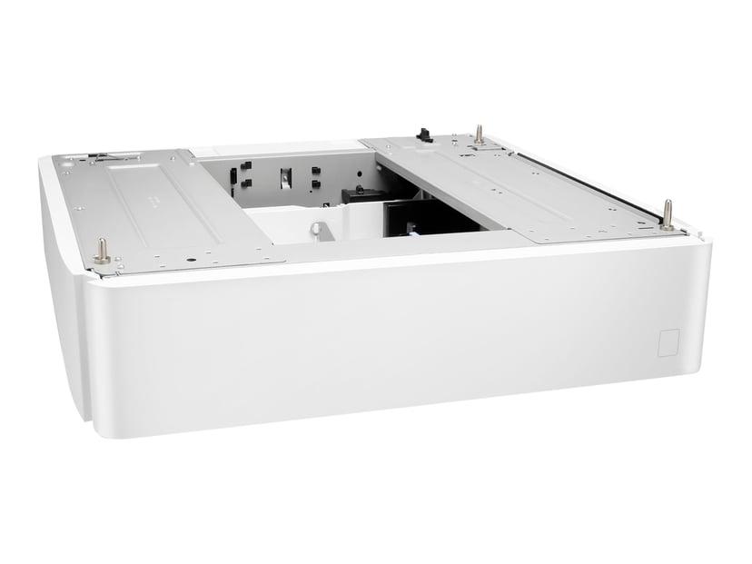 HP Feeder 550 Sheet - E777XX