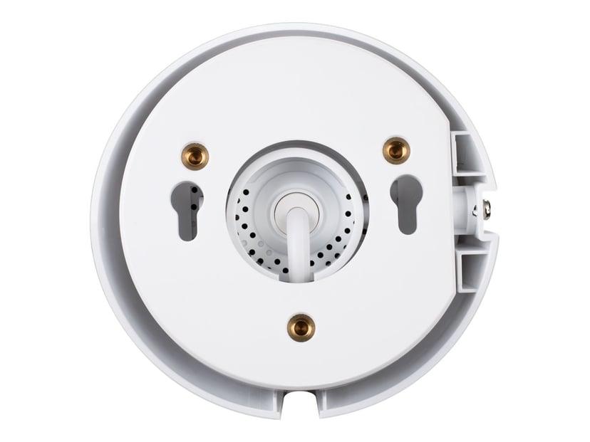 D-Link DCS-4622 Vigilance Network Dome Camera