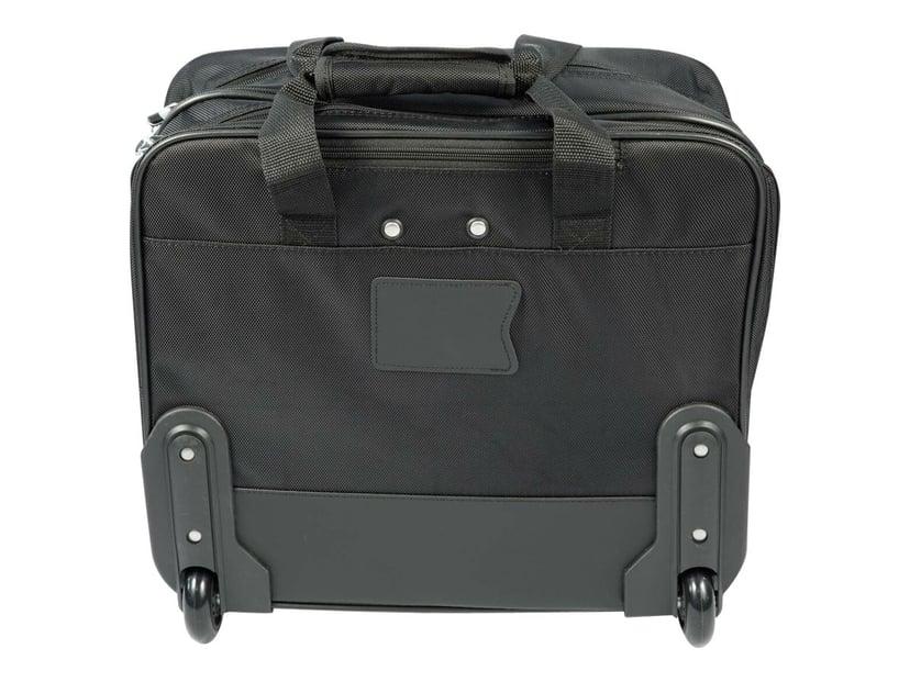 Targus Rolling Laptop Case