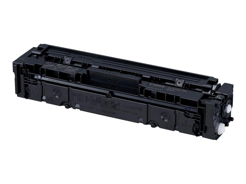 Canon Toner Zwart 045 1.4K - LBP-613