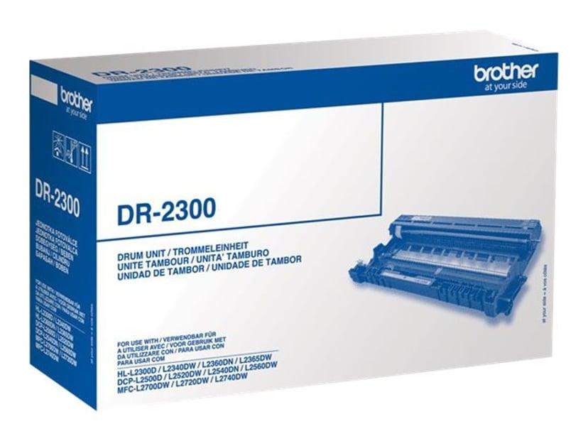 Brother Trumma DR-2200 12K - HL-2240/2250