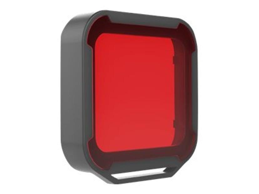 PolarPro GoPro HERO7 / HERO6 /HERO5  Super Suit - Red Filter