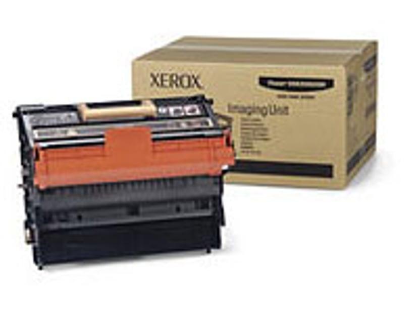Xerox Trommel - 6300/6350 35000 Sidor