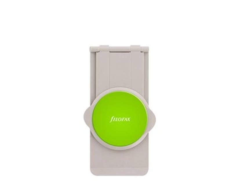 Filofax EniTAB360 Tablet Holder Small