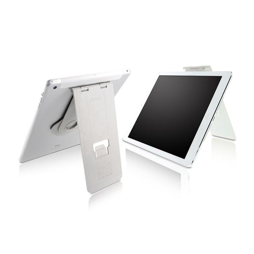 Filofax EniTAB360 Tablet Hållare Small