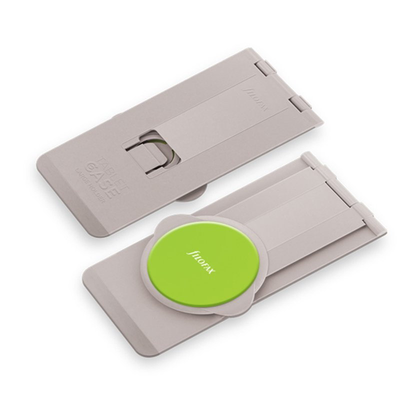 Filofax EniTAB360 Tablet Hållare Large
