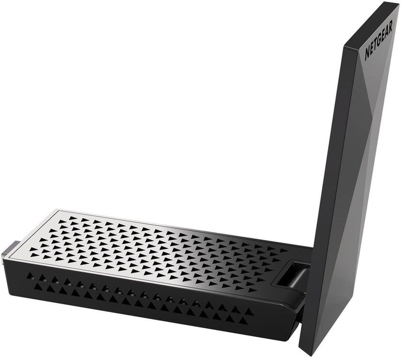 Netgear Nighthawk AC1900 USB Adapter
