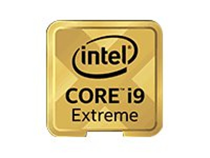 Intel Core i9 7980XE Extreme