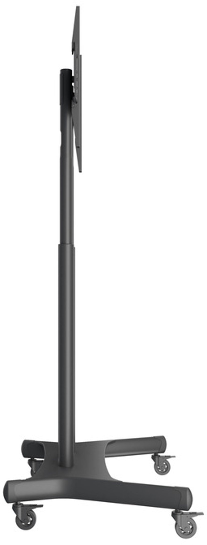 Multibrackets M Public Floorstand Basic 180