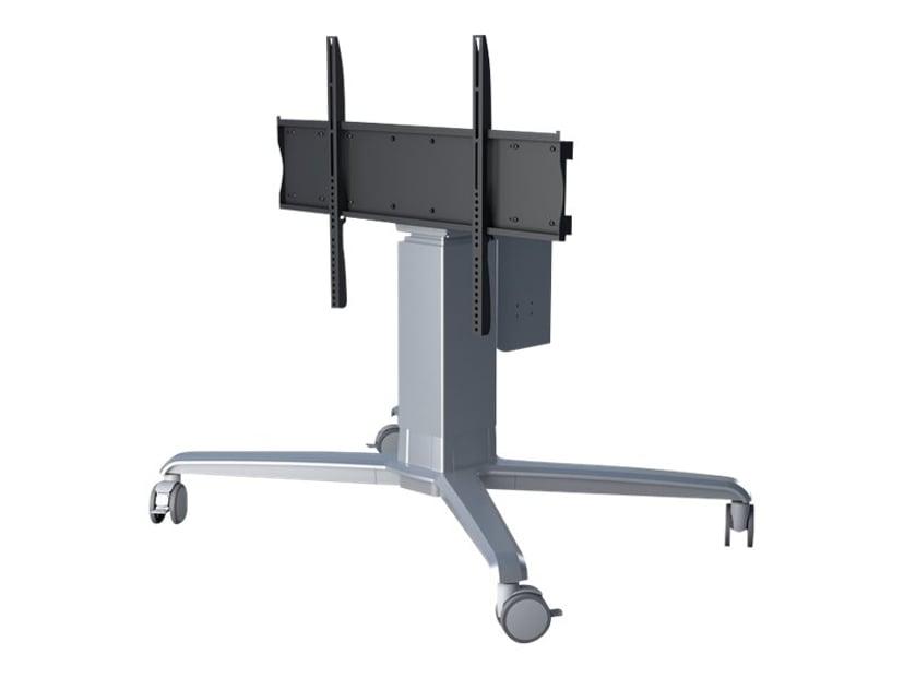 Multibrackets M Motorized Touch Tilt & Table