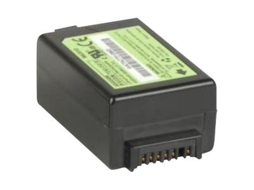 Zebra Battery 4680 mAh