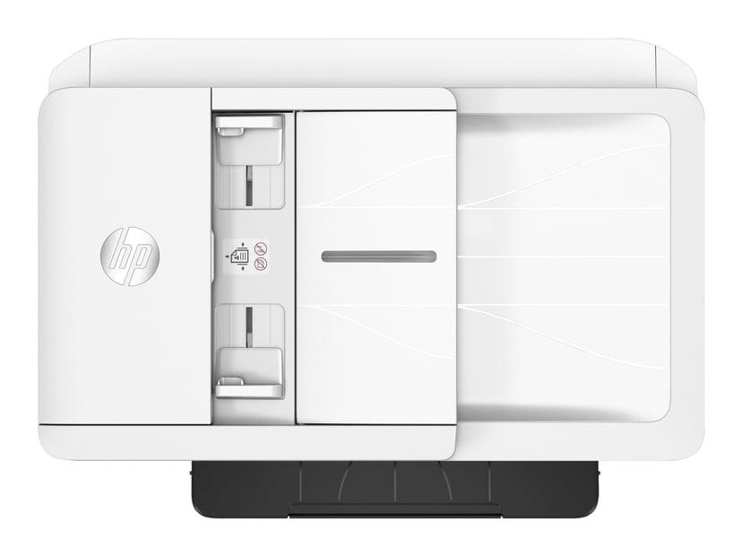 HP OfficeJet Pro 7730 A3 AIO