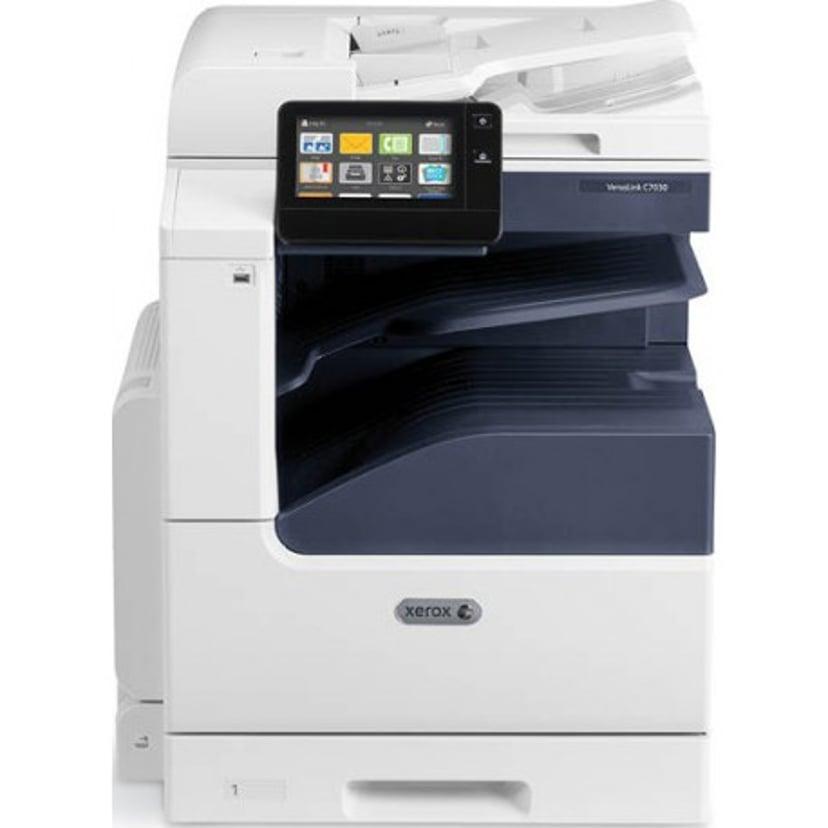 Xerox VersaLink C7020dn A3